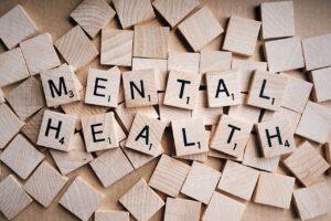 Maintain A Sound Mental Health